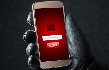 כיצד תשמרו על הסמארטפון שלכם מפני פריצה? המדריך המלא