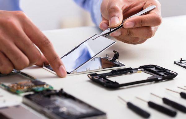 טכנאי סלולר – ללמוד את המקצוע, להצליח בתחום